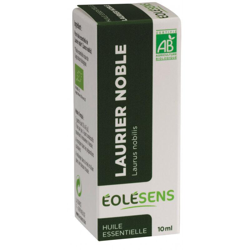 Huile Essentielle Laurier Noble - 10 ml