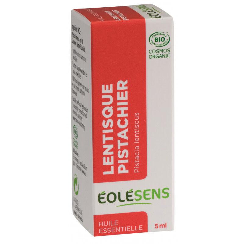 Huile Essentielle Lentisque Pistachier - 5 ml