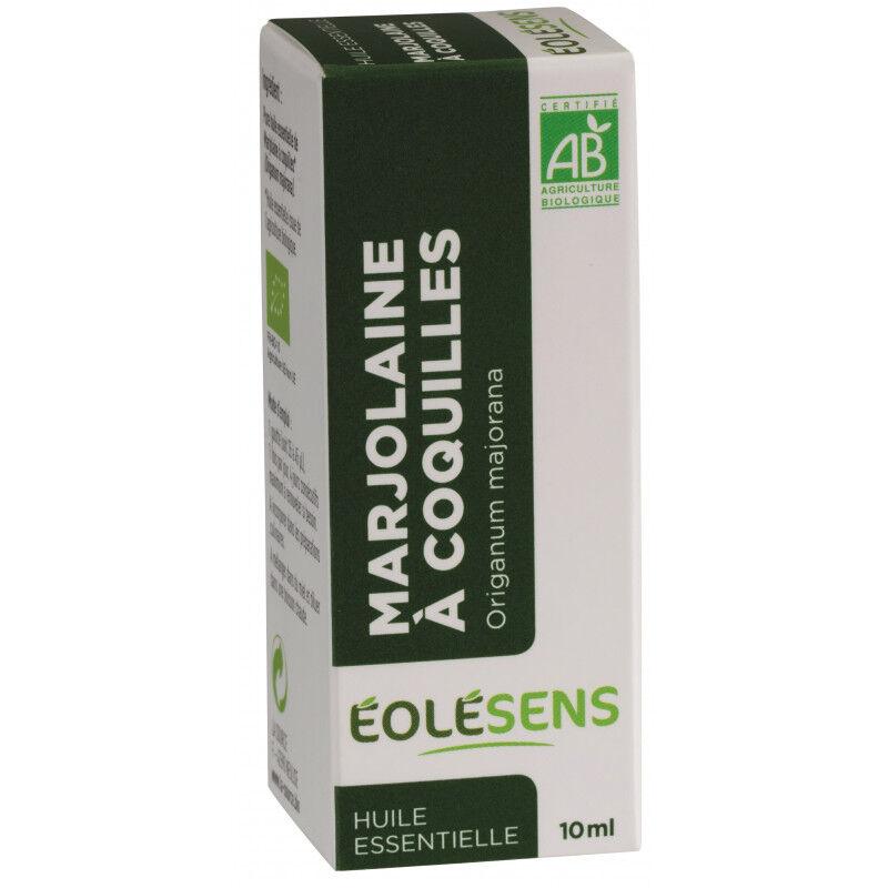 Huile Essentielle Marjolaine - 10 ml
