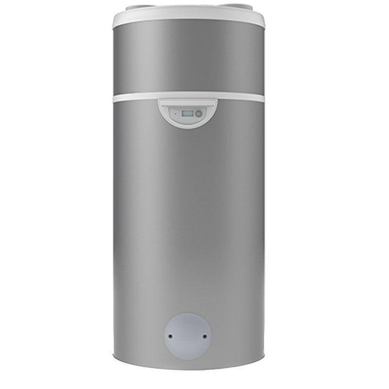 Noirot Chauffe-eau ENR Edel 200L Installation au sol