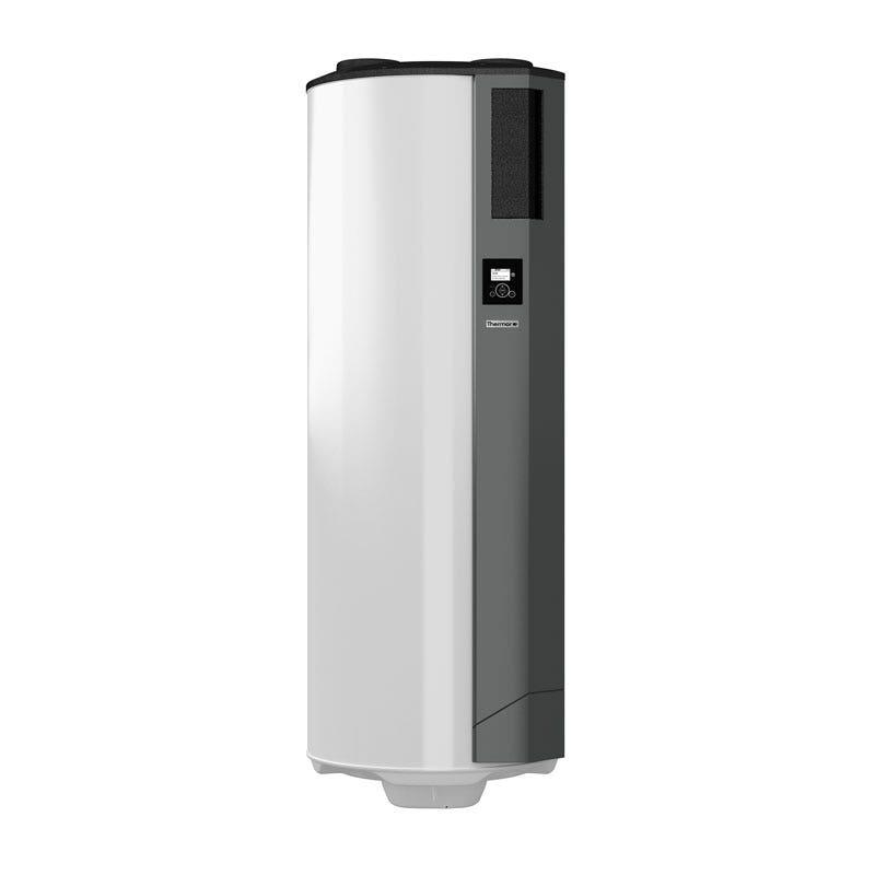 Thermor Chauffe-eau Aéromax VMC 4 200L