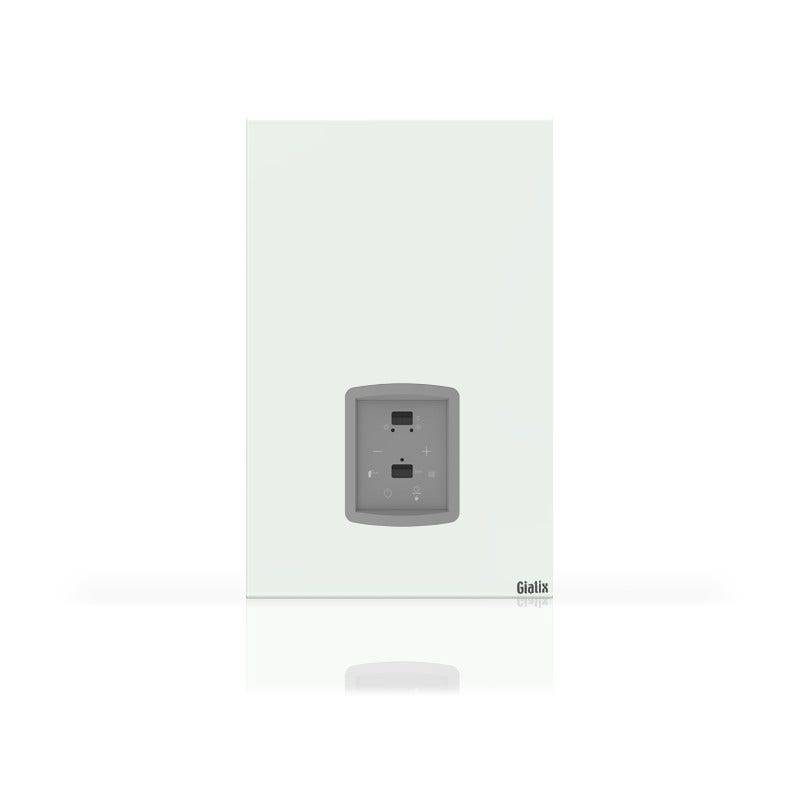 Noirot Chaudière électrique Gialix Confort 12 kW Mono 230 V