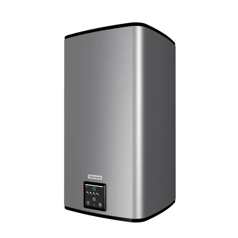 Thermor Chauffe-eau Malicio 2 connecté - Gris 100L