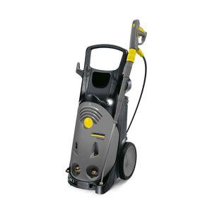 Kärcher Nettoyeur haute pression HD 13/18-4 S+ - Publicité