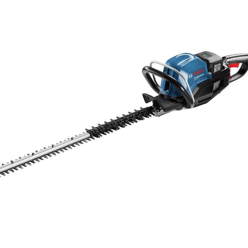 Bosch Taille-haies sans fil 36V GHE 60 R
