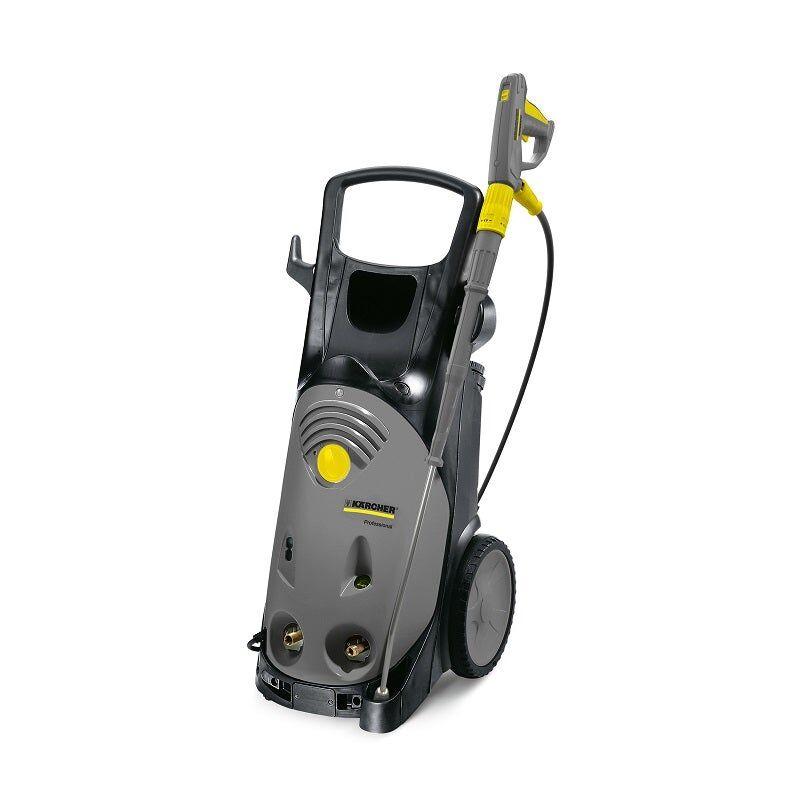 kärcher nettoyeur haute pression hd 17/14-4 s+
