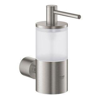 Grohe Atrio Distributeur de savon liquide