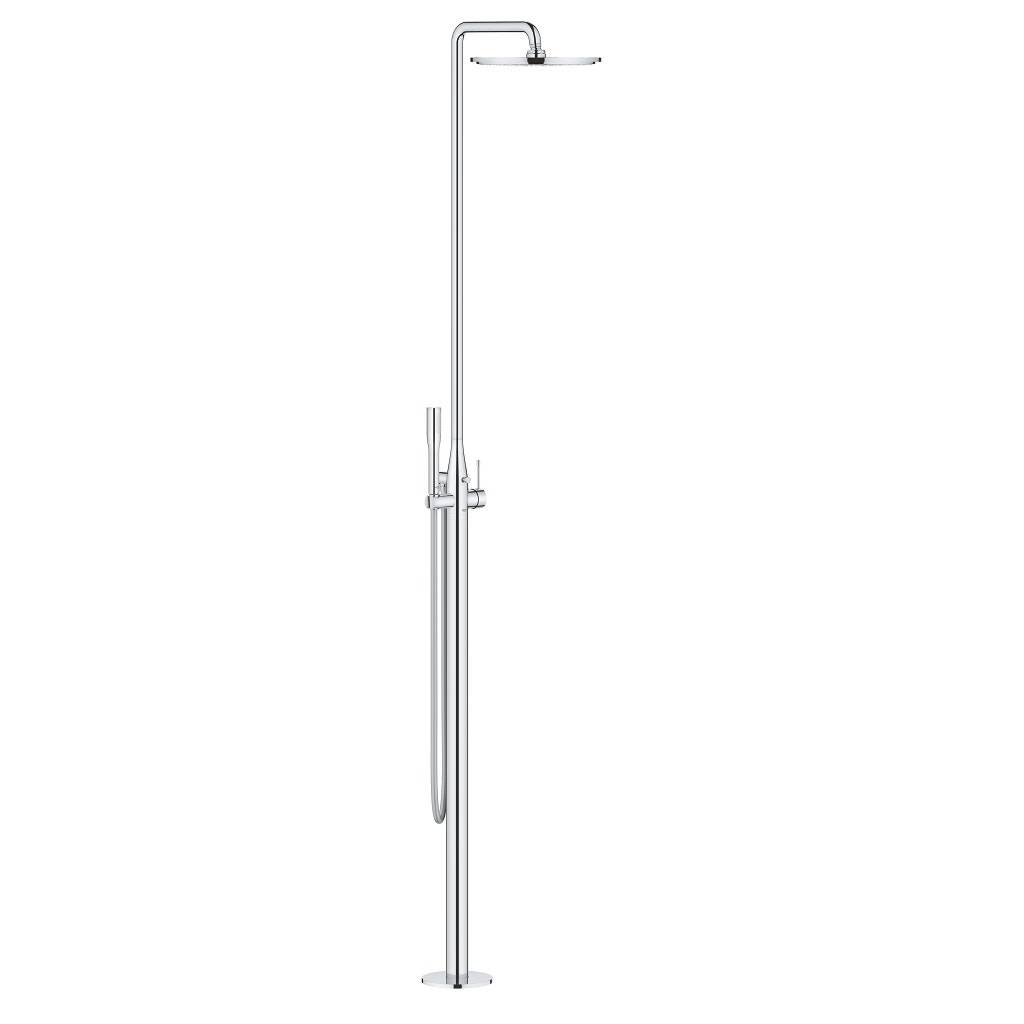 Grohe Essence Douche hors-sol 1/2″
