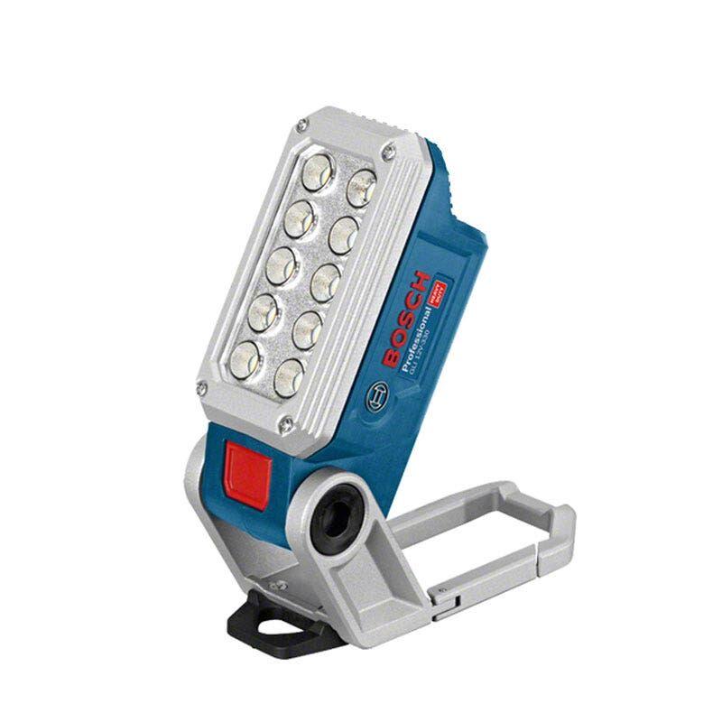 Bosch Lampe sans fil GLI 12V-330 Solo