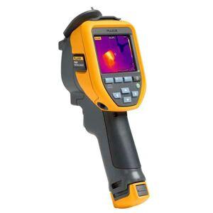 Fluke Caméra infrarouge TiS20 - Publicité