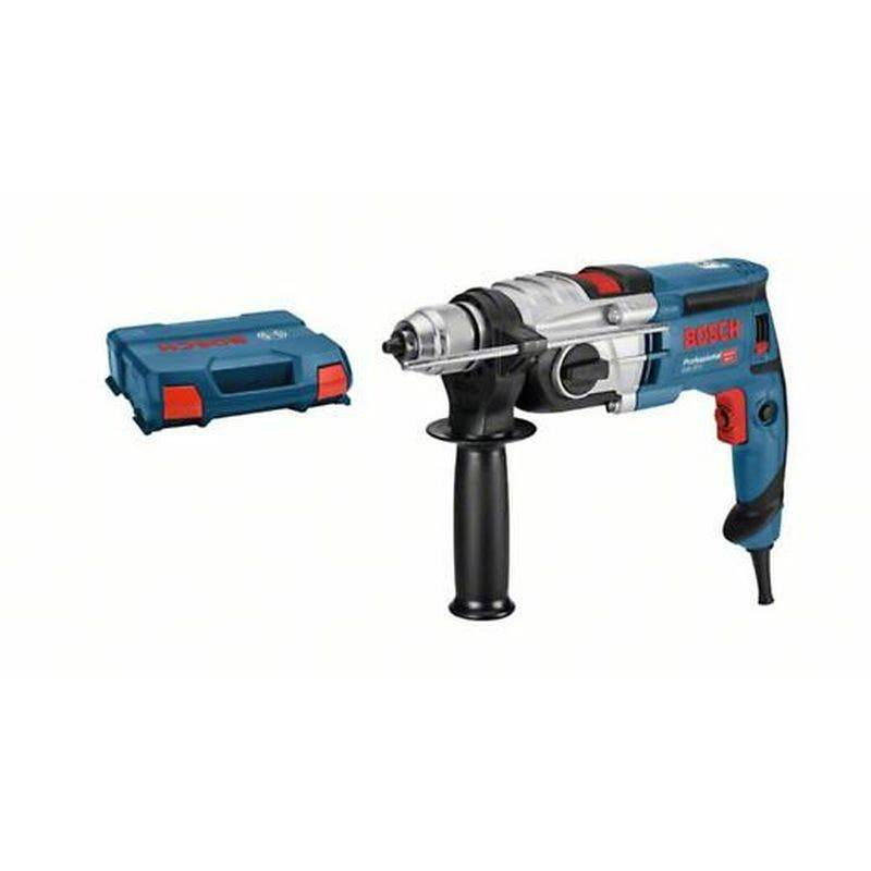 Bosch Perceuse à percussion GSB 20-2 Bosch 060117B400
