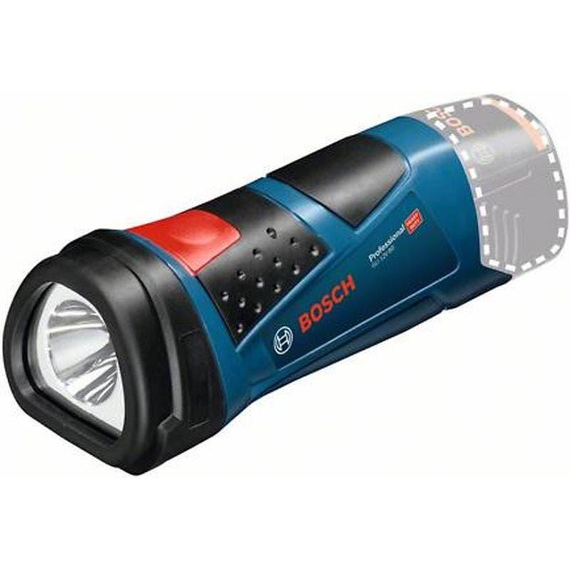 Bosch Lampe sans fil GLI 12V-80