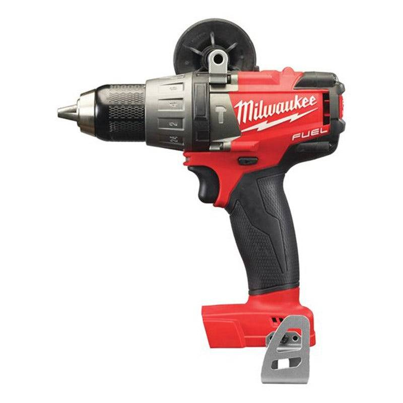 Milwaukee Perceuse-percussion 18 V FUEL M18 FPD2-0X Milwaukee 4933464263