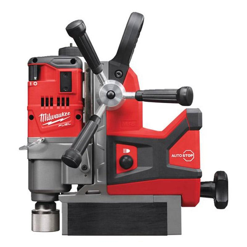 Milwaukee Perceuse magnétique FUEL 18V M18 FMDP-0C Milwaukee 4933451636