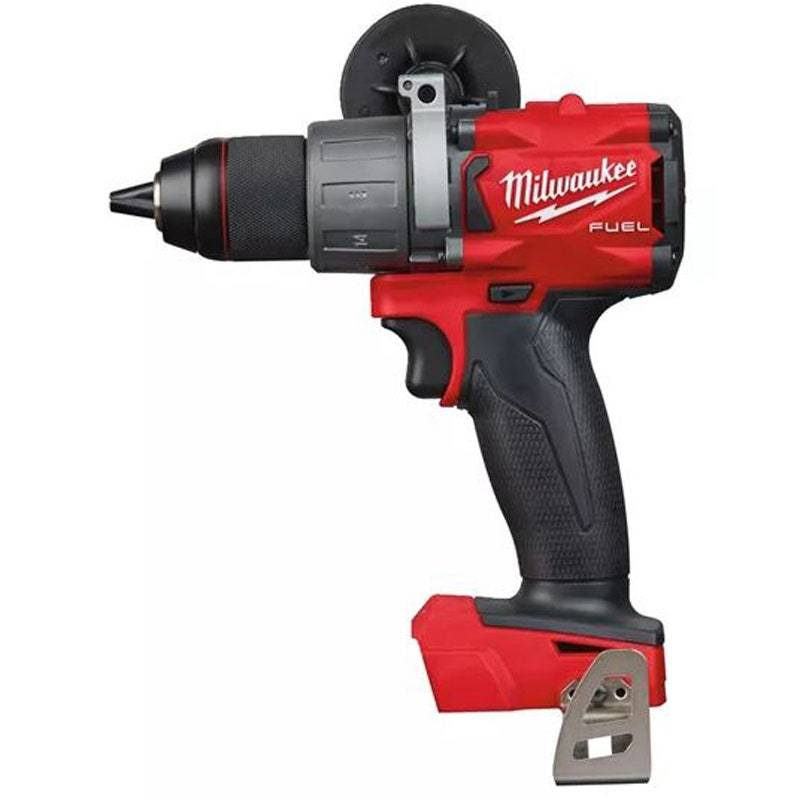 Milwaukee Perceuse-visseuse 18 V Fuel M18 Fdd2-0X