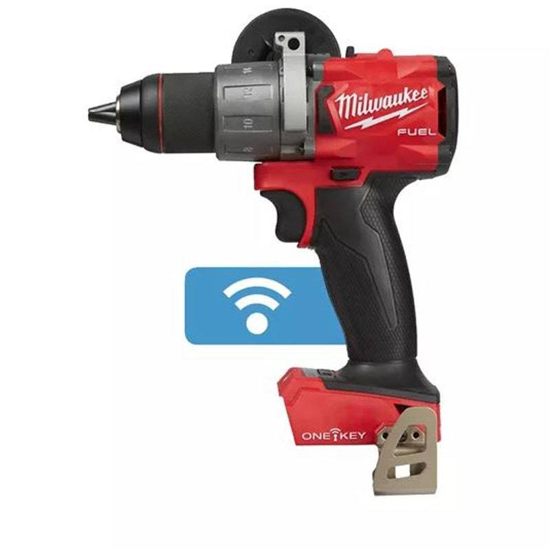 Milwaukee Perceuse-visseuse 18 V Fuel M18 Onedd2-0X