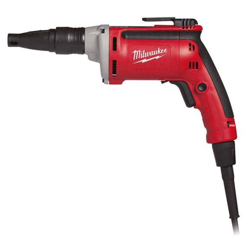 Milwaukee Visseuse plaquiste Dwse 4000 Q