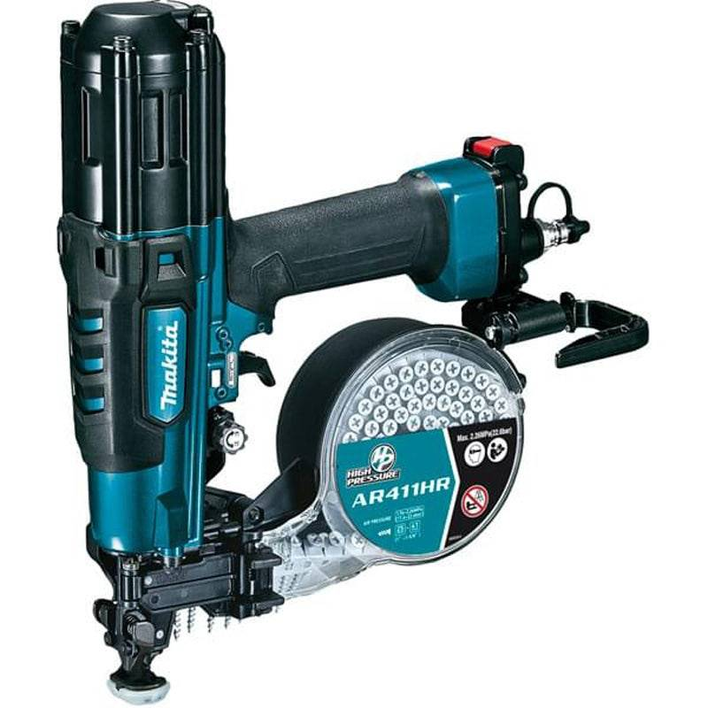 Makita Visseuse automatique haute-pression 22,6 bar