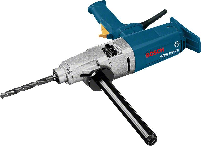 Bosch Perceuse GBM 23-2 E