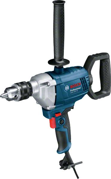 Bosch Perceuse GBM 1600 RE Bosch 06011B0000