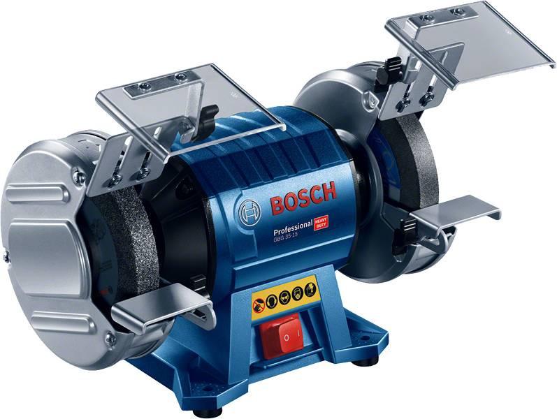 Bosch Touret à meuler GBG 35-15