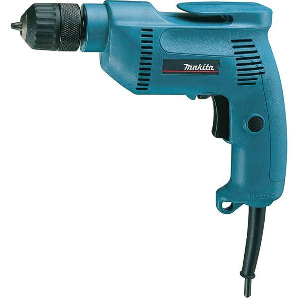 Makita Perceuse visseuse 530 W Ø 1 à 10 mm
