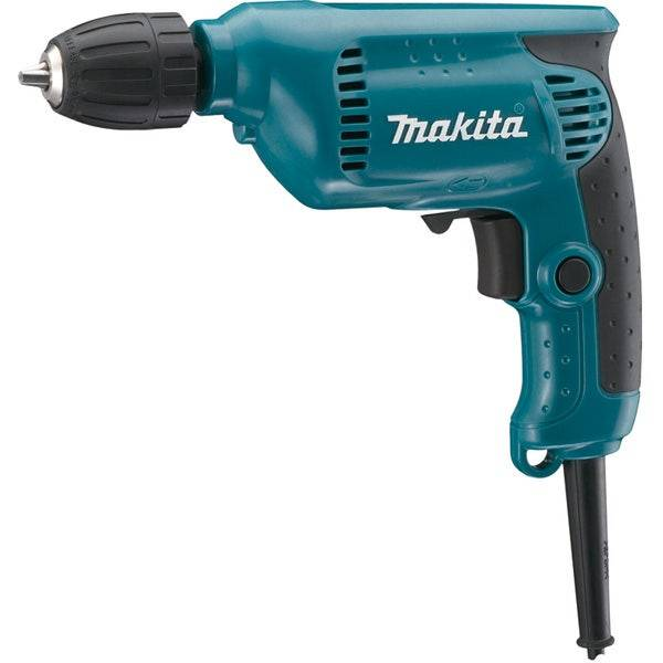 Makita Perceuse visseuse 450 W Ø 10 mm