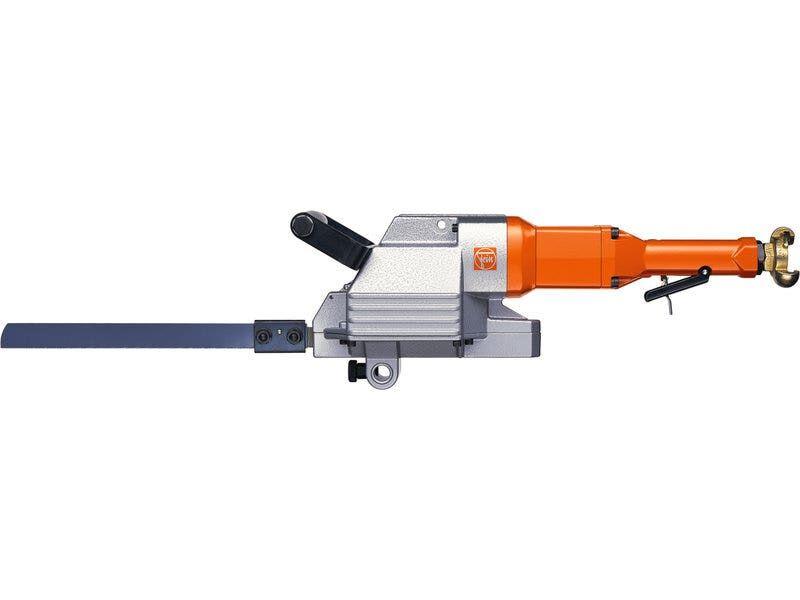 Fein Scie alternative pour tuyaux jusqu'à ø 440 mm sts 325 r