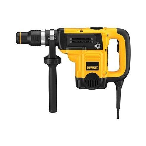 Dewalt Perforateur-burineur SDS-Max 40mm