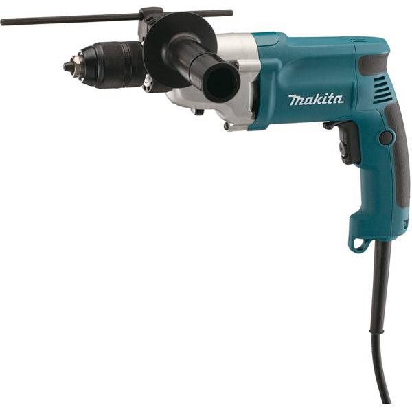 Makita Perceuse visseuse 720 W Ø 1,5 à 13 mm