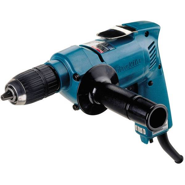 Makita Perceuse visseuse 510 W Ø 1,5 à 13 mm