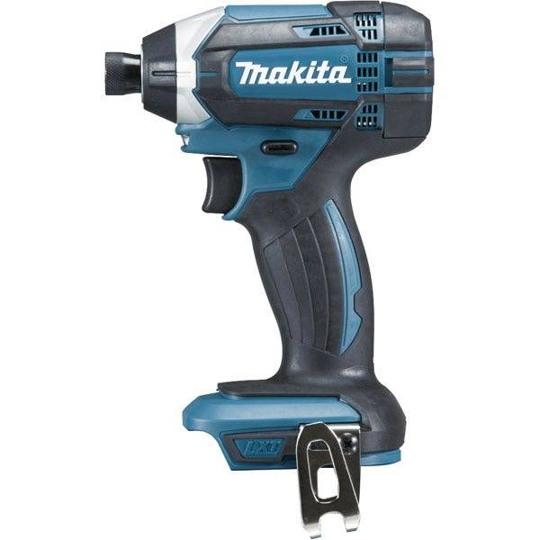 Makita Visseuse à chocs 18 V Li-Ion 165 Nm