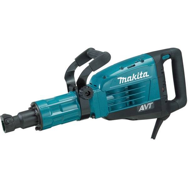 Makita Marteau-piqueur Hexagonal 30 mm 1510 W Makita HM1317C