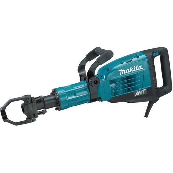 Makita Marteau-piqueur Hexagonal 28,6 mm 1510 W Makita HM1317CB