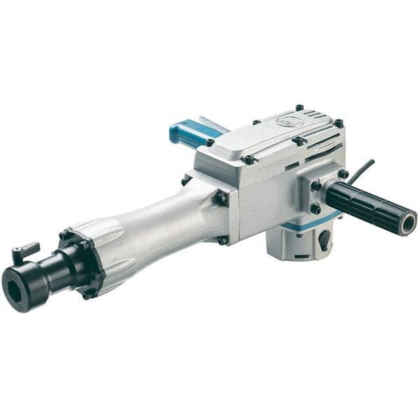 Makita Marteau-piqueur Hexagonal 30 mm 1240 W Makita HM1400
