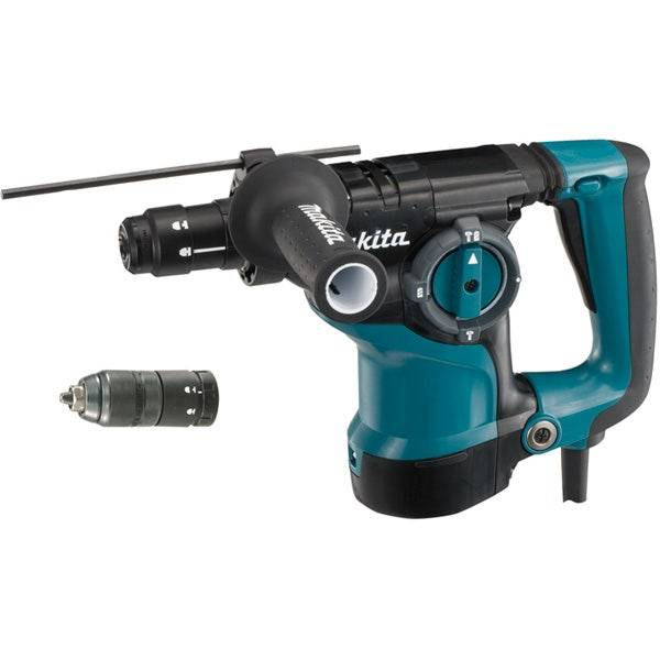 Makita Perfo-burineur SDS-Plus 800 W 28 mm