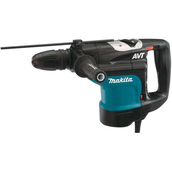 Makita Perfo-burineur SDS-Max 1350 W 45 mm