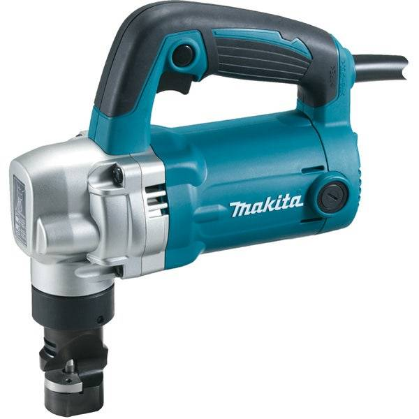 Makita Grignoteuse 710 W