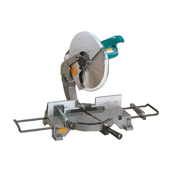 Makita Scie à coupe d'onglet 1380 W Ø 355 mm