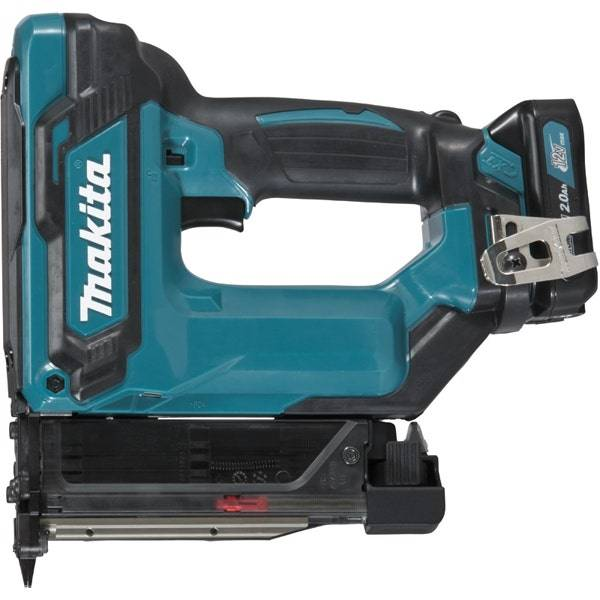 Makita Cloueur 12 V CXT Li-Ion 1,5 Ah