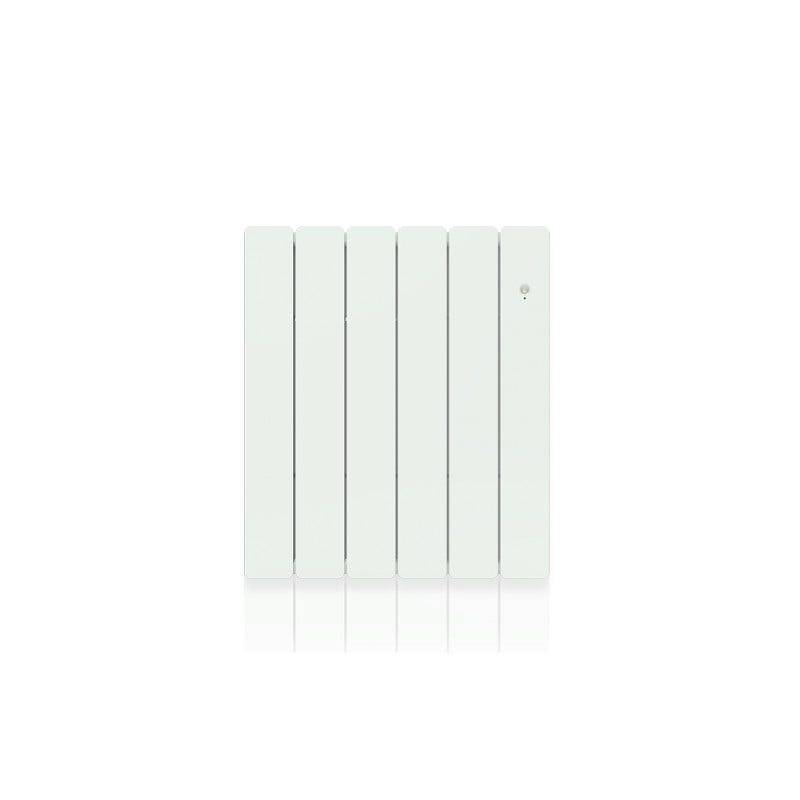 Noirot Radiateur Bellagio Smart Ecocontrol horizontal 750w