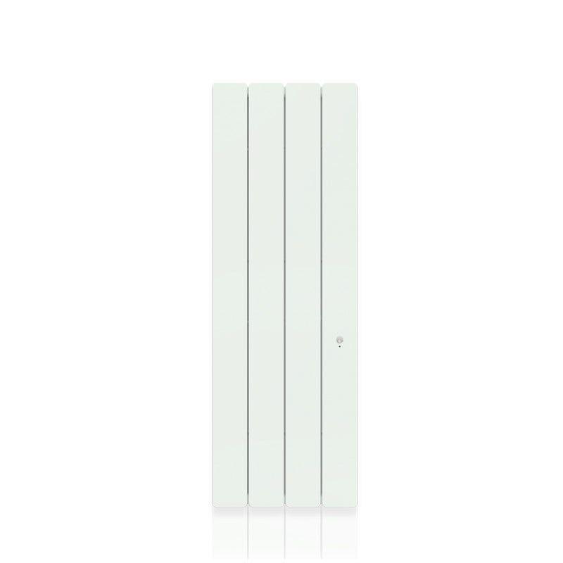 Noirot Radiateur Bellagio Smart Ecocontrol vertical 1000w