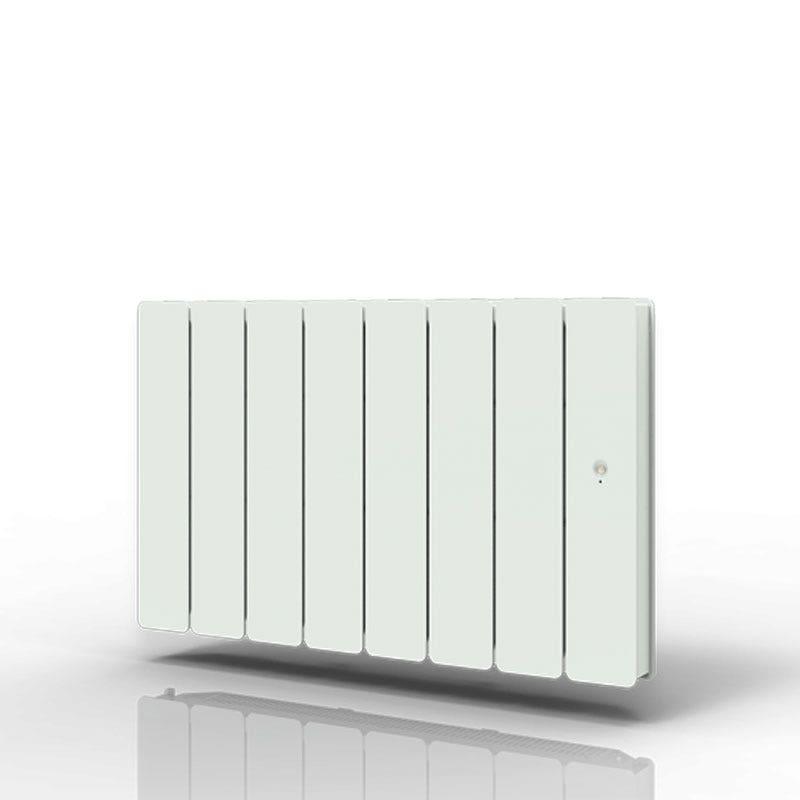 Applimo Radiateur Pégase Smart ECOcontrol Bas 750w