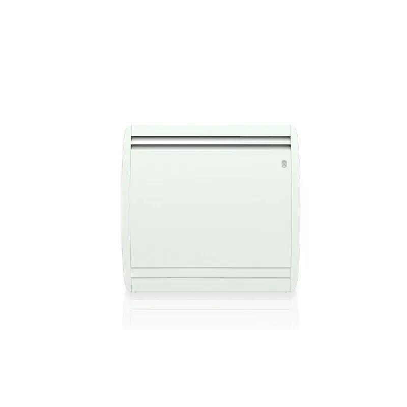 Noirot Radiateur Plénitude Smart Ecocontrol horizontal 750W