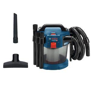 Bosch Aspirateur sans-fil Bosch GAS 18V-10 solo + accessoires