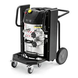 Kärcher Aspirateur industriel IVC 60/12-1 Ec H Z22