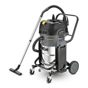 Kärcher Aspirateur eau et poussières NT 55/2 Tact² Me I