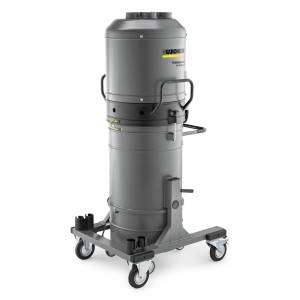 Kärcher Aspirateur industriel IVR 40/30 Pf