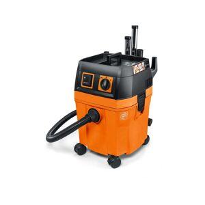 Fein Aspirateur eau et poussière set dustex 35 l