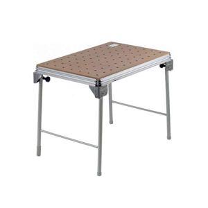 FESTOOL Table multifonctions - MFT Basic - 500608 - Publicité
